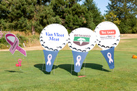 A Caring Partnership Women's Tournament 2015 - Sponsor Signs-9_