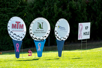A Caring Partnership Women's Tournament 2015 - Sponsor Signs-14_