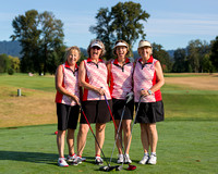 A Caring Partnership Women's Tournament 2015 - Team Photo-1_