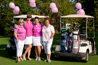 A Caring Partnership Women's Tournament 2015 - Team Photo-11_
