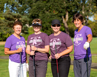 A Caring Partnership Women's Tournament 2015 - Team Photo-14_
