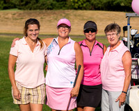 A Caring Partnership Women's Tournament 2015 - Team Photo-16_