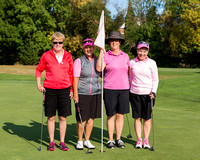 A Caring Partnership Women's Tournament 2015 - Team Photo-17_