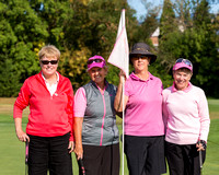A Caring Partnership Women's Tournament 2015 - Team Photo-18_