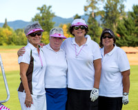 A Caring Partnership Women's Tournament 2015 - Team Photo-20_