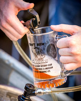 Craft Brew Smackdown 2016 - Event -18_
