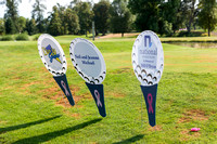 A Caring Partnership Women's Tournament 2015 - Sponsor Signs-6_