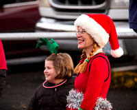 ADA Twice Around Parade and Tree Lighting 2016-37_