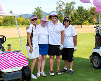 A Caring Partnership Women's Tournament 2015 - Team Photo-19_