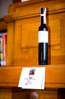 Library Uncorked 2014-10