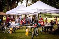 SafeHaven Paws in the Park 2014-18